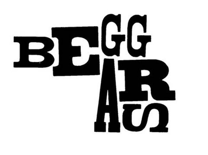 Servizi per artisti, Beggars Group lancia Colourbox Music