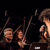 10 gennaio 2019 - Teatro EuropAuditorium - Bologna - Giovanni Allevi in concerto