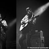 29 gennaio 2013 - Alcatraz - Milano - Original Rudeboys in concerto