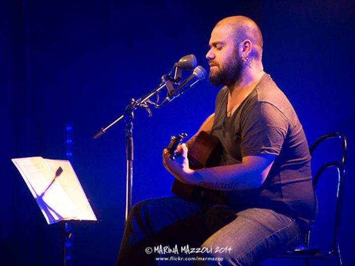 Zibba e Almalibre, esce il 31 marzo il nuovo album 'Muoviti svelto'