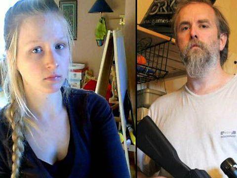 Varg Vikernes (Burzum) giudicato colpevole di incitamento all'odio razziale