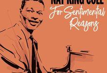 Nat King Cole, un crooner da leggenda