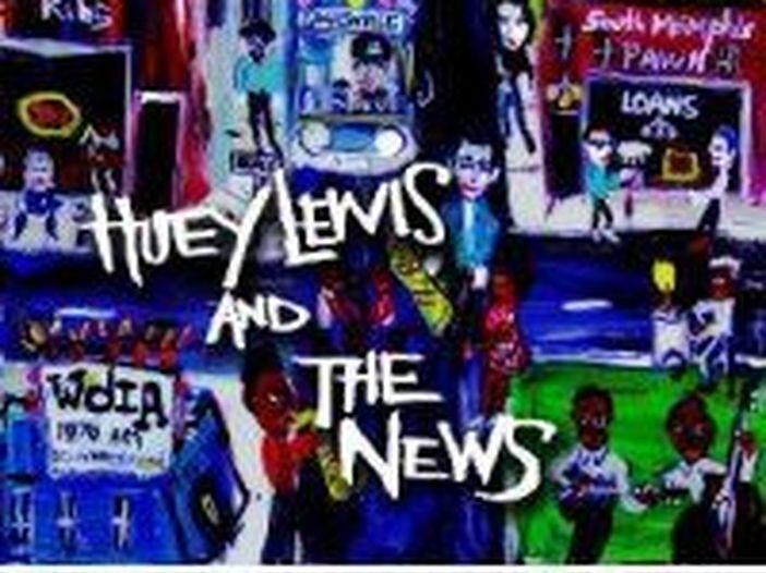 Huey Lewis compie 70 anni: tutti i suoi singoli nella top 10 USA