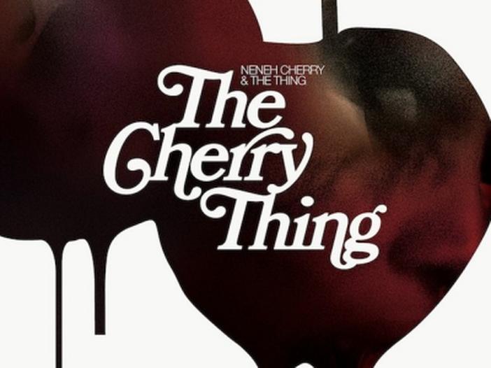 Neneh Cherry, in arrivo la ristampa di 'Raw like sushi' per il trentennale