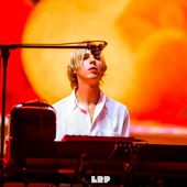 11 agosto 2019 - Sziget Festival - Budapest - Parcels in concerto
