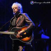 27 luglio 2014 - Elfi in Festa - Craviano di Govone (Cn) - Bob Geldof in concerto
