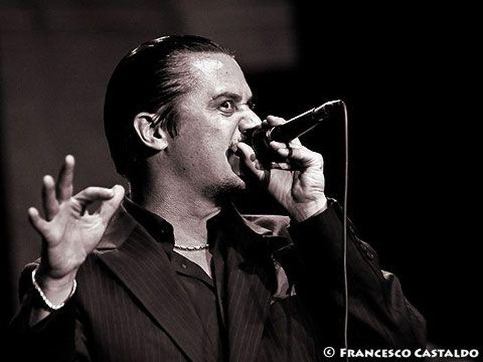 Smentita: è Mike Patton, non Axl Rose, il miglior cantante di sempre...