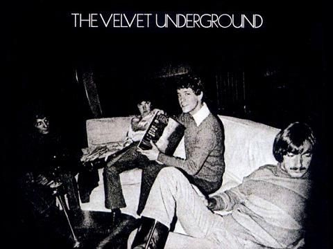 Velvet Underground, a novembre edizione deluxe con inediti del 3° album