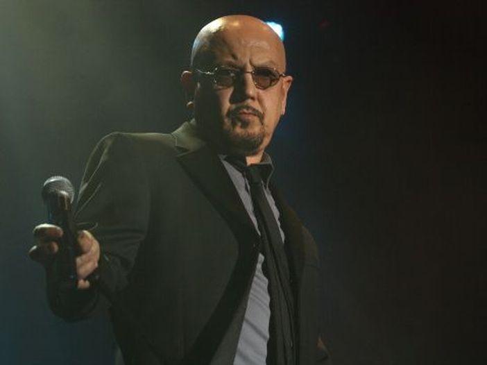 'Salviamo la musica live', la stoccata di Enrico Ruggeri: 'Nessuno mi ha contattato'