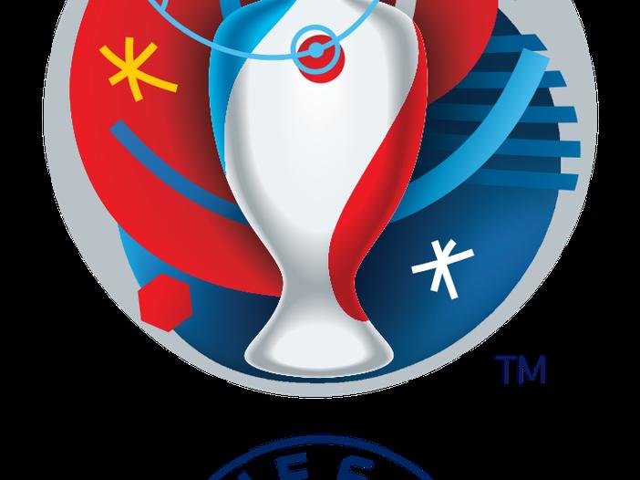 Canzoni e calcio: oggi inizia il campionato europeo in Francia - VIDEO