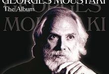 Georges Moustaki: dieci canzoni da conoscere