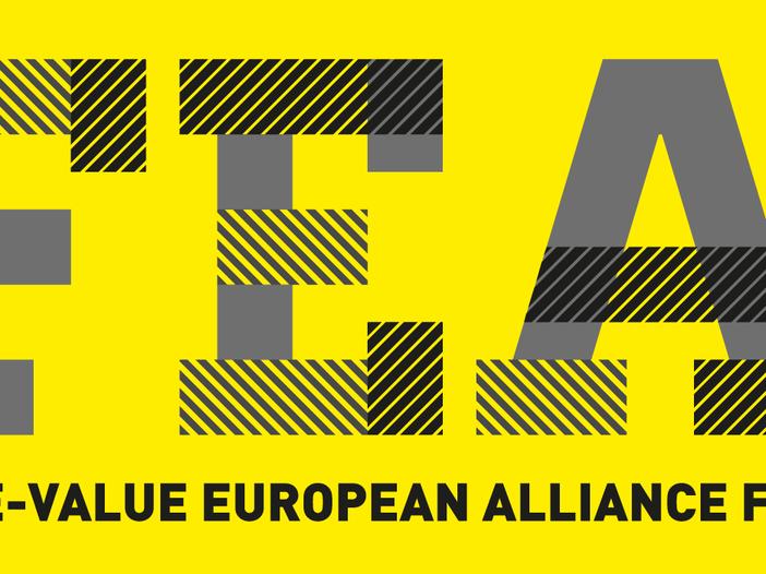 Nasce FEAT, un'alleanza europea contro il secondary ticketing