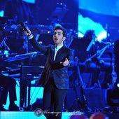 27 gennaio 2016 - PalaAlpitour - Torino - Il Volo in concerto