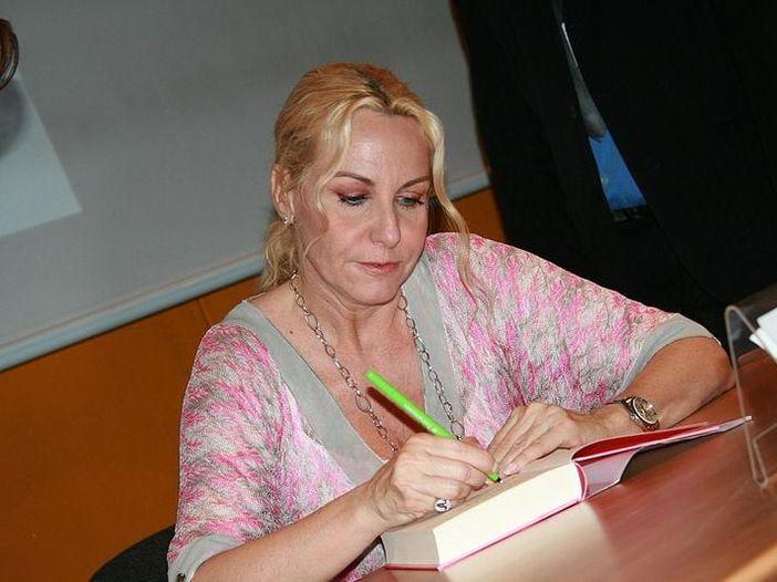 Sanremo Young, la vincitrice è Tecla Insolia: per lei un posto a Sanremo Giovani