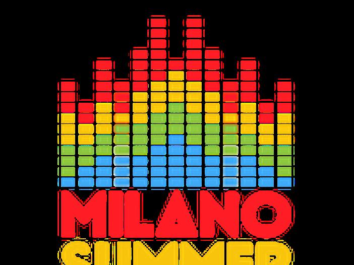 Al via il Milano Summer Festival con Red Hot Chili Peppers, Kings of Leon, Arcade Fire e molti altri