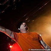 9 Marzo 2010 - Alcatraz - Milano - J-Ax in concerto