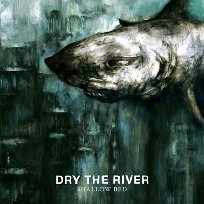 Dry the River/SHALLOW BED