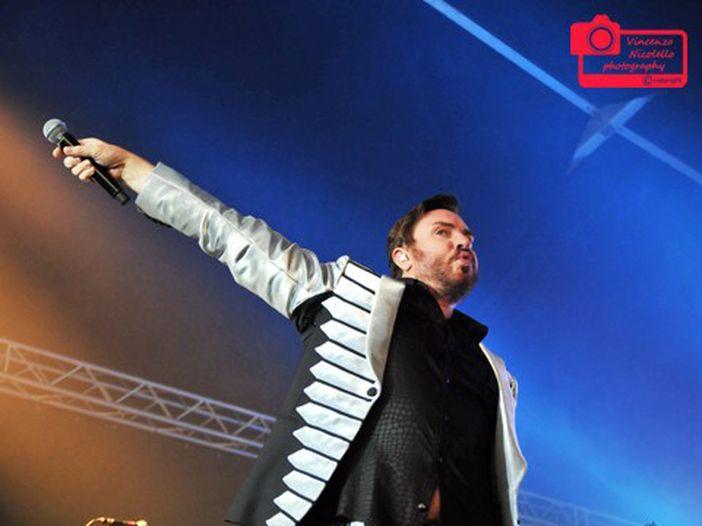 Confermato, Timberlake e Timbaland sul prossimo album dei Duran Duran