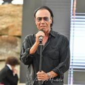 6 luglio 2021 - Anfiteatro dell'Anima - Anima Festival - Cervere (Cn) - Antonello Venditti in concerto
