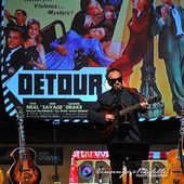23 maggio 2016 - Teatro Colosseo - Torino - Elvis Costello in concerto