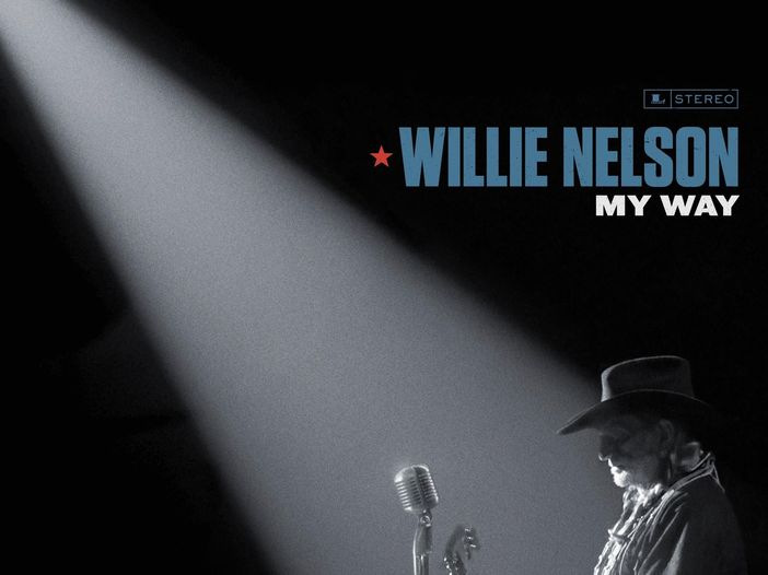 "Willie Nelson aprirà una catena di negozi di marijuana ""integrale"". ASCOLTA ""Green, green grass of home"""