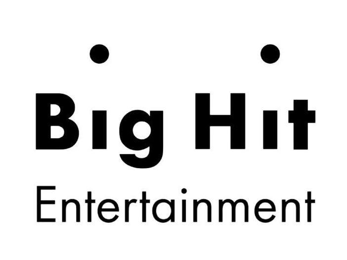 Big Hit, investimento milionario nella 'voce digitale'