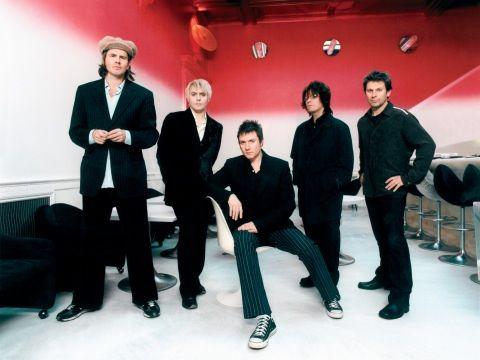 Duran Duran: collaborazione con John Frusciante per il nuovo album
