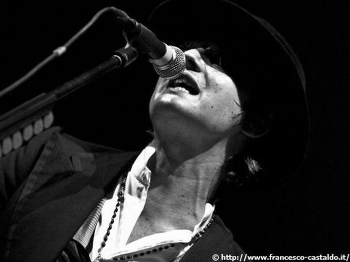 Babyshambles di Pete Doherty, Drew McConnell pubblica album solista