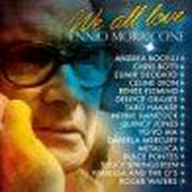 Ennio Morricone - WE ALL LOVE