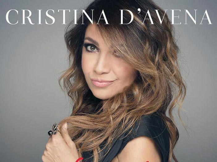 Cristina D'Avena presenta 'Duets': 'Voglio dimostrare che la mia musica la possono cantare tutti' - VIDEOINTERVISTA