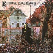 Black Sabbath - BLACK SABBATH (2009 REMASTERED VERSION)