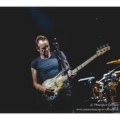 29 luglio 2016 - Summer Arena - Assago (Mi) - Sting in concerto