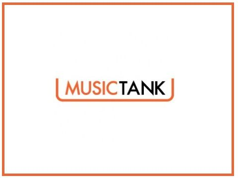 MusicTank white paper challenges existing EU directive on private copy