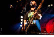Millencolin, esce il 27 aprile il nuovo album 'True brew' - VIDEO