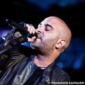 20 Novembre 2010 - Alcatraz - Milano - Rezophonic in concerto