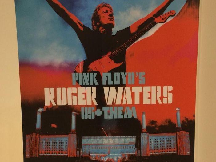 Concerti, Roger Waters porta in Italia a luglio lo show del 'Desert Trip': due nuove date a Lucca e Roma - PREVENDITE / PREZZI