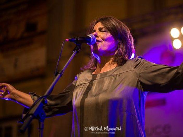 Nada annuncia il 'È un momento difficile, tesoro - Tour Teatrale 2020'