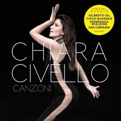 Chiara Civello - Canzoni