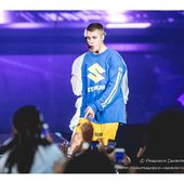18 giugno 2017 - Autodromo - Monza - Justin Bieber in concerto