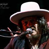 30 Novembre 2011 - 105 Stadium - Genova - Zucchero in concerto