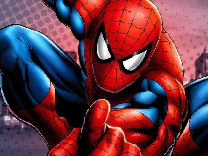 E' morto Stan Lee, il papà della Marvel: le reazioni del mondo del rock
