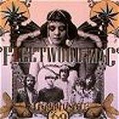 Fleetwood Mac - SHRINE '69