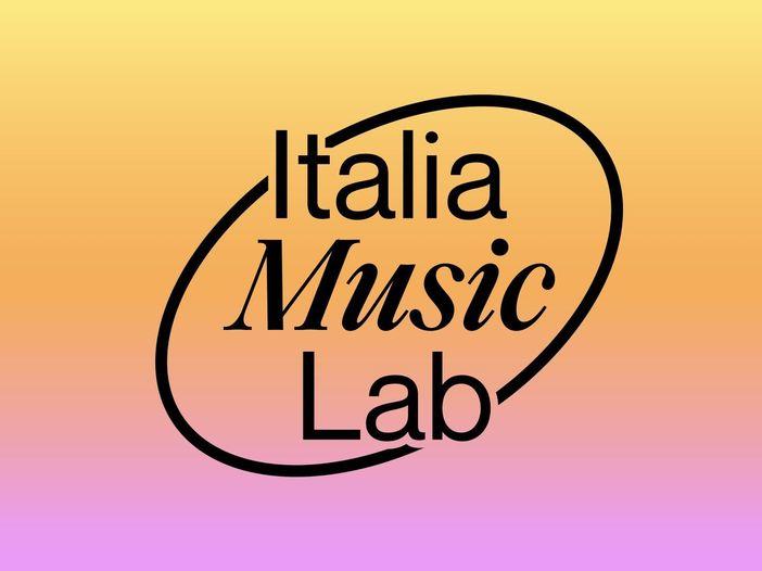 Italia Music Lab: è nato il nuovo hub per supportare i giovani artisti