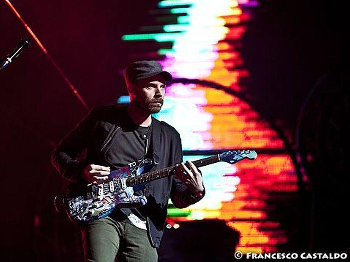 Coldplay, mai più tour fino a che non sarà 'sostenibile per l'ambiente'