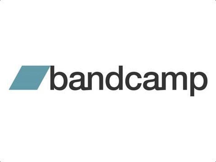 Bandcamp: con il Bandcamp Fridays raccolti oltre 40 milioni di dollari. Iniziativa estesa al 2021