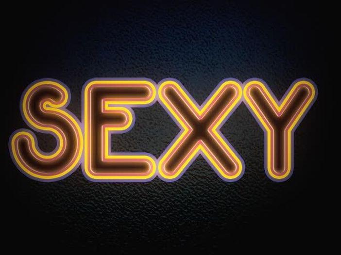 Le copertine più sexy del rock