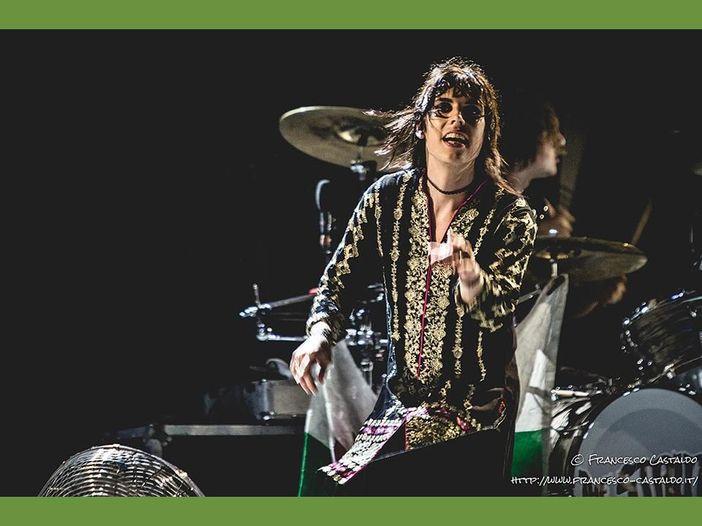 Tutto il back catalogue dei Rolling Stones su iTunes