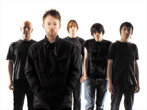 Sondaggi, per l'NME i Radiohead sono 'il gruppo più influente dei giorni nostri'