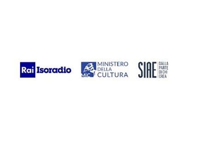 'Sulle strade della musica', Isoradio, SIAE e MiC insieme per i giovani cantautori