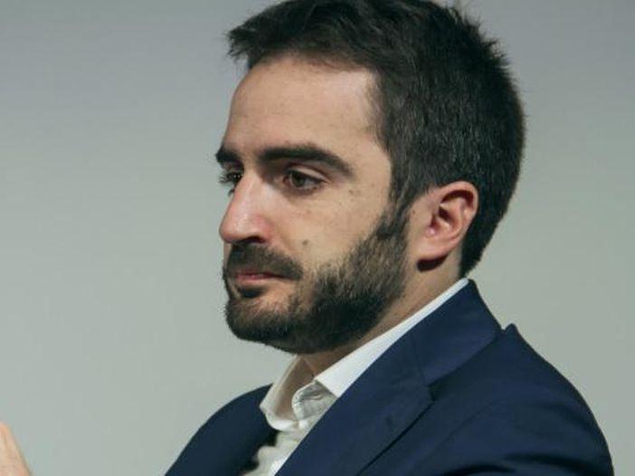 Matteo Fedeli, responsabile Divisione Musica di SIAE: 'Il nostro obbiettivo? Rendere più facile la vita dell'associato con una rivoluzione digitale'